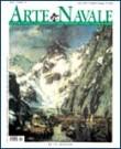 ARTE NAVALE 16
