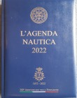 AGENDA NAUTICA 2018