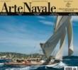 ARTE NAVALE N°55