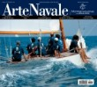 ARTE NAVALE N°56