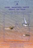 GREECE SEA GUIDES VOL.III