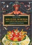DOLCEZZE DI SICILIA