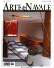 ARTE NAVALE 19