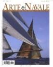 ARTE NAVALE 20