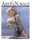 ARTE NAVALE 17