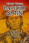 BACICIO DO TIN