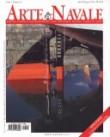 ARTE NAVALE N° 23
