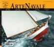 ARTE NAVALE N.24