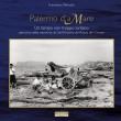 PALERMO D'AMARE