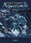 AQUATLANTIC