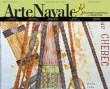 ARTE NAVALE N°71