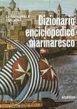 DIZIONARIO ENCICLOPEDICO MARINARESCO
