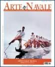 ARTE NAVALE 14