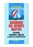 DIZIONARIO DEL DIPORTO NAUTICO