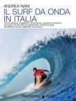 IL SURF DA ONDA IN ITALIA