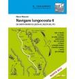 NAVIGARE LUNGOCOSTA VOL.6