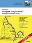 NAVIGARE LUNGOCOSTA III ARGENTARIO ISOLE PONTINE