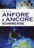 ANFORE ED ANCORE SOMMERSE
