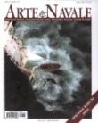 ARTE NAVALE 18