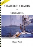 CHARLIE'S CHARTS OF COSTA RICA