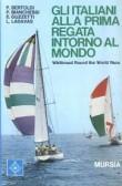 GLI ITALIANI ALLA PRIMA REG INTORNO MOND