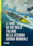 NAVI DA BATTAGLIA ITALIANE