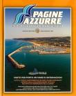 PAGINE AZZURRE 2021