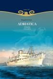 ADRIATICA VENEZIA 1932 - 2004