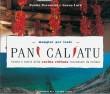 PANI CALIATU