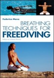 BREATHING TECHNIQUES FOR FREEDIVING
