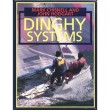 DINGHY SYSTEMS