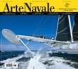 ARTE NAVALE N°64