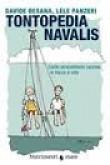 TONTOPEDIA NAVALIS