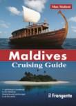 MALDIVE CRUISIN GUIDE