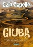 GIUBA