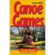 CANOE GAMES