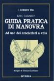 GUIDA PRATICA DI MANOVRA