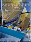 ADMIRAL'S CUP 1995