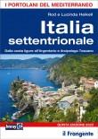 ITALIA SETTENTRIONALE VOLUME I