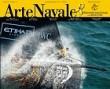 ARTE NAVALE N° 72