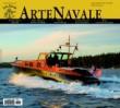 ARTE NAVALE N°43