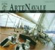 ARTE NAVALE N°29