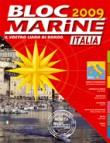 BLOC MARINE ITALIA 2009 - 2010
