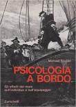 PSICOLOGIA A BORDO