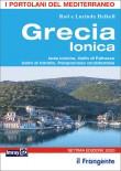 GRECIA IONICA VOL. 1