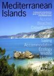 MEDITERRANEAN ISLANDS