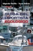 GUIDA DEL DIPORTISTA ECOLOGICO