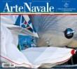 ARTE NAVALE N°57