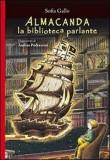 ALMACANDA LA BIBLIOTECA PARLANTE