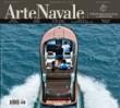 ARTE NAVALE N°67